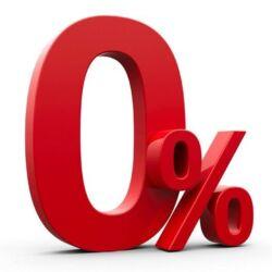 0-percent-finnace